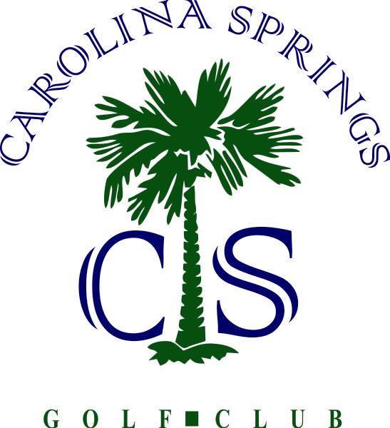 Carolina Springs Golf Club